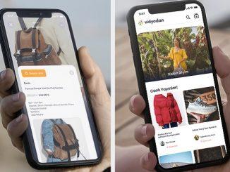 Canlı yayınla online satış nedir?