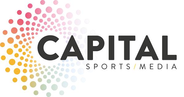 Galatasaray Capital Sports Media.