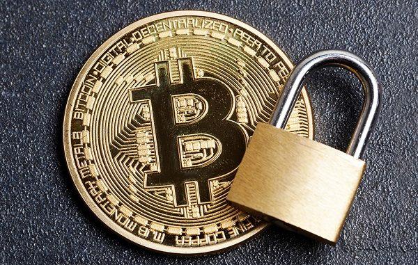 Kripto para dolandırıcılık yöntemleri.