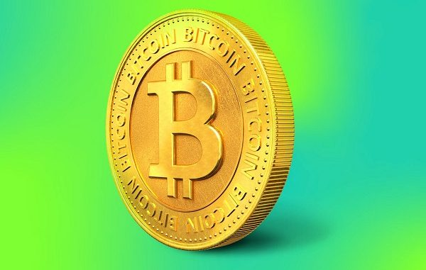 Kripto para yatırımlarına dikkat.