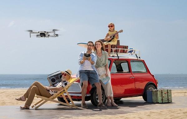 MediaMarkt En Uygun Drone Hangisi?