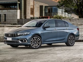 2021 Fiat Egea Sedan fiyatları Mayıs.