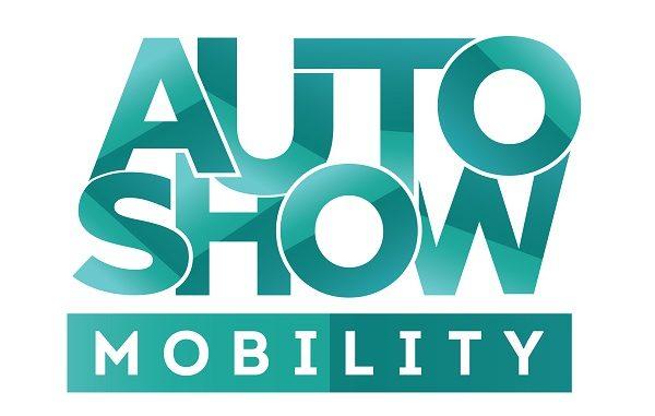 Autoshow 2021 Mobility ne zaman?
