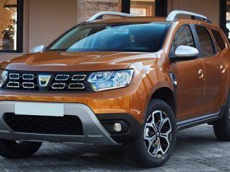 SUV satış rakamları 2021 C7.