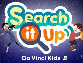 çocuklar için güvenli internet Turkcell