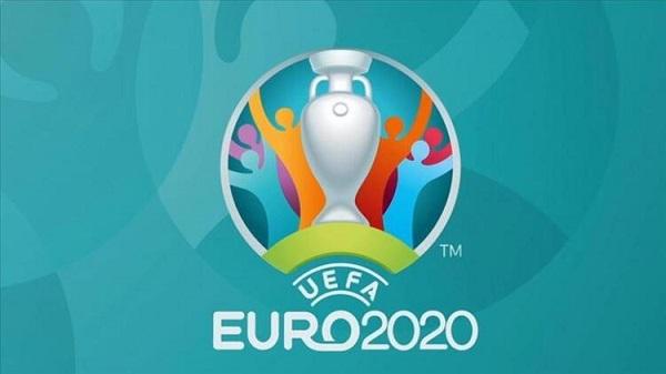 Euro 2020 twitter.