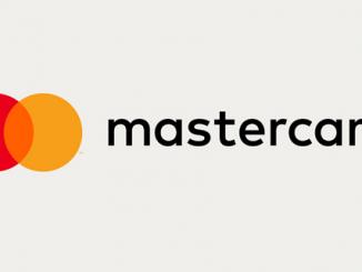 Mastercard Maskeleme Teknolojisi nedir