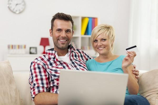 Online alışveriş raporları 2021.