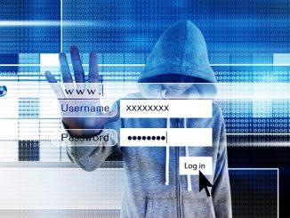 Siber saldırılardan korunmanın yolları.