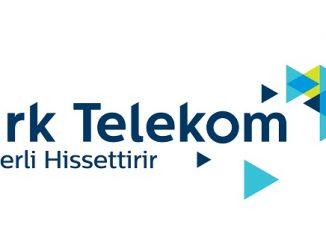 Türk Telekom siber güvenlik eğitimi.