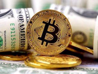 Kripto Para Bilinirlik Araştırması.
