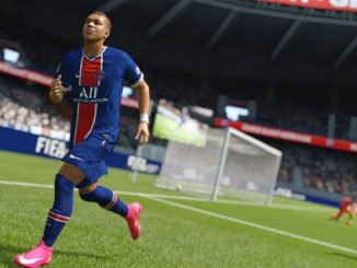 FIFA Online 4 eylül.