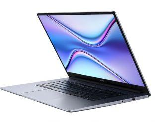 HONOR MagicBook X fiyatı.