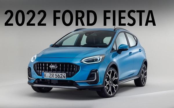 0 Ford Fiesta fiyatı.