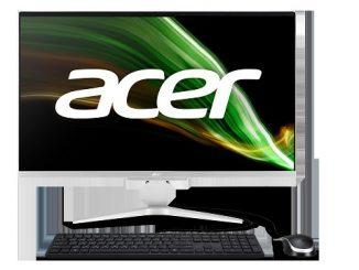 Acer Aspire C27 fiyatı.