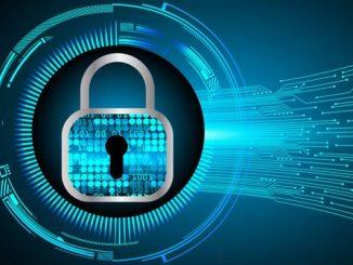 Siber Güvenlik ESET.