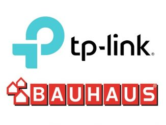 TP Link Bauhaus