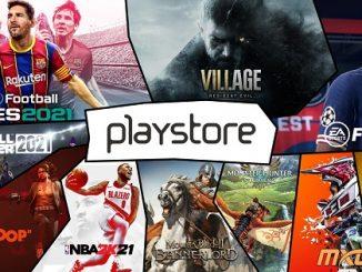 Türk Telekom Playstore oyunlar