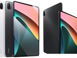Xiaomi Pad 5 fiyatı
